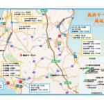 観戦情報 2020 全日本スーパーモトR4 最終戦 美浜サーキット