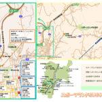 【観戦情報】2018全日本スーパーモト第5戦 スポーツランドSUGO 周辺マップ&交通情報